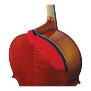 Is Acousta Grip Virtuoso Cello Cushion a good match for you?