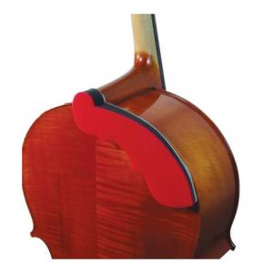 Is Acousta Grip Virtuoso Contour Cello Cushion a good match for you?