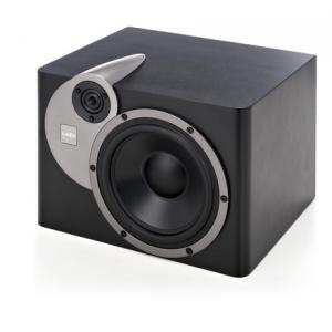 Is Acoustic Energy AE22-01 Passive (left speaker) a good match for you?