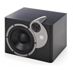 Is Acoustic Energy AE22-01 Passive (right speak.) a good match for you?