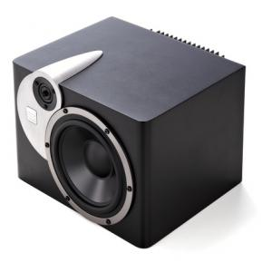 Is Acoustic Energy AE22-04 Active (left speaker) a good match for you?