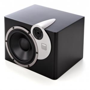 Is Acoustic Energy AE22-04 Active (right speaker) a good match for you?