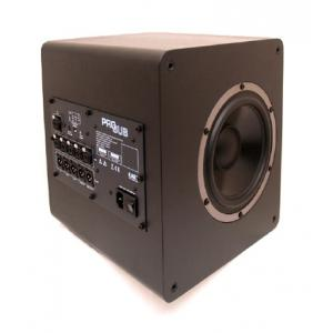 Is Acoustic Energy AE22-08 Pro-Sub a good match for you?