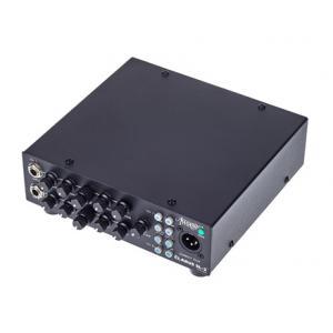 Is Acoustic Image Clarus SL-2 S4plus 608IAplus a good match for you?