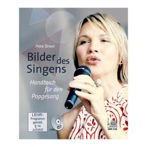 Is Acoustic Music Bilder des Singens a good match for you?