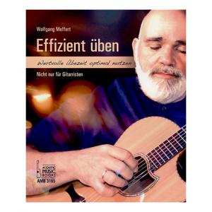 Is Acoustic Music Effizient Üben a good match for you?