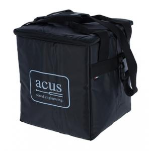 Is Acus One-5T Bag a good match for you?