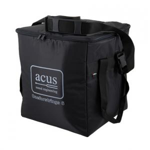 Is Acus One-6T /  6T Simon Bag a good match for you?