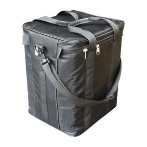"""Take the """"IS IT GOOD FOR ME"""" test for """"Acus One for Bass Bag"""", read the reviews and join the community!"""