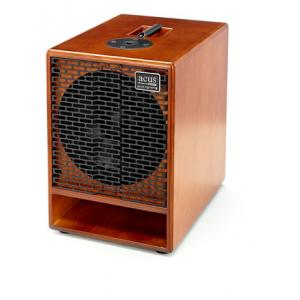 Is Acus Stage Sub 500 Wood a good match for you?