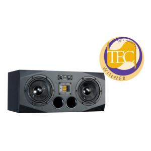 """Take the """"IS IT GOOD FOR ME"""" test for """"Adam A77X (a) B-Stock"""", read the reviews and join the community!"""