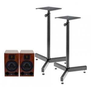 Is Adam A7X SE Stand Bundle a good match for you?