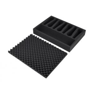 """Take the """"IS IT GOOD FOR ME"""" test for """"Adam Hall 2806 Foam Insert"""", read the reviews and join the community!"""