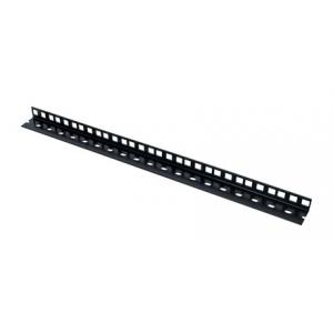 Is Adam Hall 61535B10 Rack Strip 10U blk a good match for you?