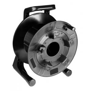 Is Adam Hall 70226 Professional Cable Drum a good match for you?