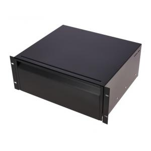 Is Adam Hall 874 E 04 Rack Drawer ERGO a good match for you?