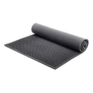 Is Adam Hall Acoustic Foam Absorber 30mm a good match for you?