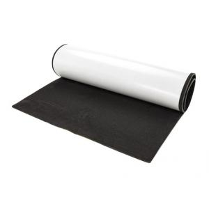 Is Adam Hall Plastazote LD29 10 mm a good match for you?