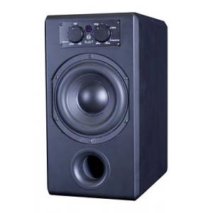 """Take the """"IS IT GOOD FOR ME"""" test for """"Adam Sub 7 Pro B-Stock"""", read the reviews and join the community!"""