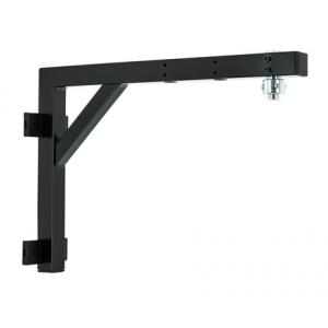 Is Adam Wall Mount a good match for you?