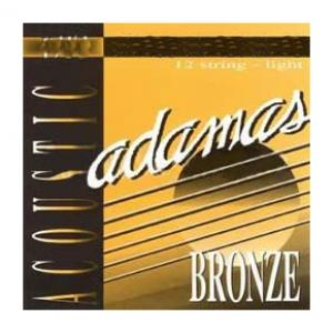 Is Adamas 1313 Acoustic Strings a good match for you?
