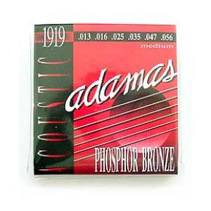 Is Adamas 1919 a good match for you?