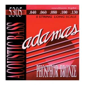 Is Adamas 5305ML a good match for you?