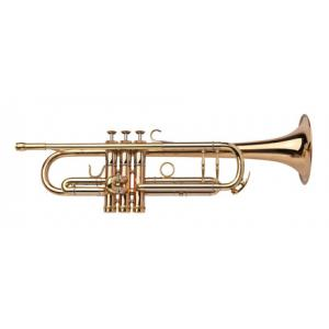 Is Adams A7 Gold Brass 0,40 Selected L a good match for you?