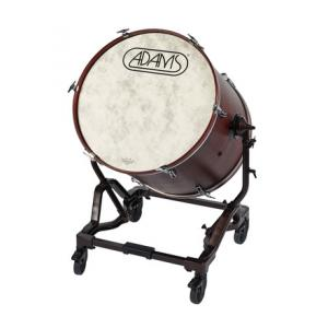 Is Adams BDTV 28/24 Thomann Bass Drum a good match for you?