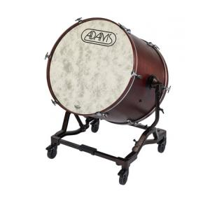 Is Adams BDTV 32/24 Thomann Bass Drum a good match for you?