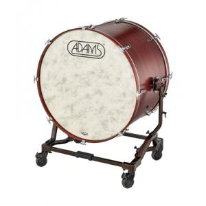 Is Adams BDTV 36/25 Thomann Bass Drum a good match for you?