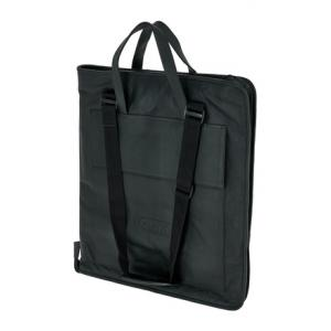 Is Adams Mallet Bag Deluxe Leather a good match for you?