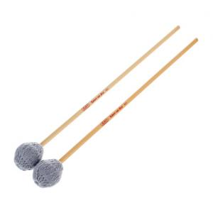 Is Adams Marimba Mallet R21 Rattan a good match for you?