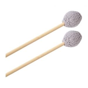 Is Adams Marimba Mallet R22 Rattan a good match for you?