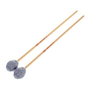 Is Adams Marimba Mallet R23 Rattan a good match for you?