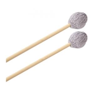 Is Adams Marimba Mallet R24 Rattan a good match for you?