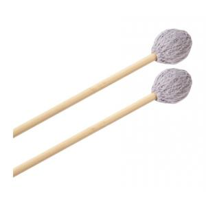 Is Adams Marimba Mallet R25 Rattan a good match for you?