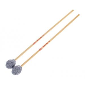 Is Adams Marimba Mallet R26 Rattan a good match for you?