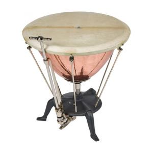 Is Adams Schnellar Timpani 59cm a good match for you?