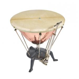 Is Adams Schnellar Timpani 63cm a good match for you?