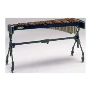 """Take the """"IS IT GOOD FOR ME"""" test for """"Adams XS2HV35 Solist Xylophone A=443"""", read the reviews and join the community!"""
