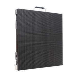 Is ADJ AV3 Video Panel 3.91mm B-Stock a good match for you?