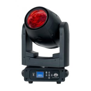 Is ADJ Focus Beam LED a good match for you?