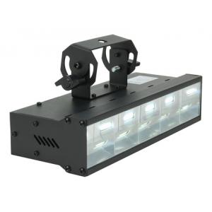 """Take the """"IS IT GOOD FOR ME"""" test for """"ADJ FREQ 5 Strobe B-Stock"""", read the reviews and join the community!"""