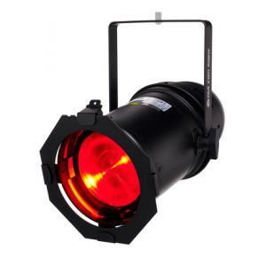 Is ADJ PAR Z120 RGBW B-Stock a good match for you?