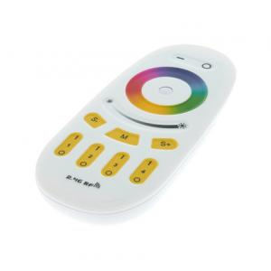 Is ADJ RGBW RF Remote Controller a good match for you?