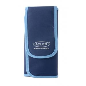 Is Adler Heinrich Bag for Sopranino Recorder a good match for you?