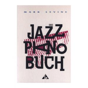Is Advance Music Das Jazz Piano Buch a good match for you?
