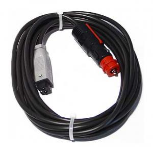 Is AER 12V Kfz Cable Compact Mobile a good match for you?