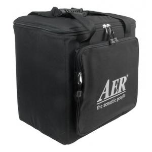 Is AER Acousticube Bag a good match for you?